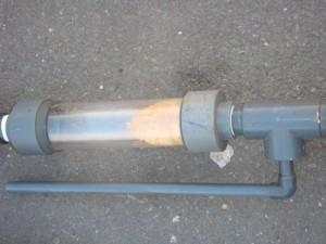 Pressure Valves - pressure valves (3)