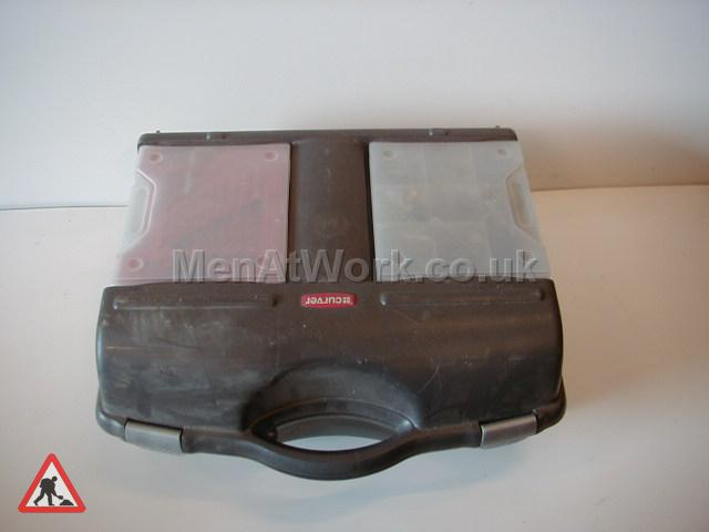 Power Tool Cases - tool cases (2)