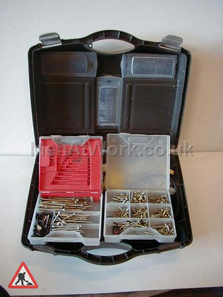 Power Tool Cases - tool cases (3)