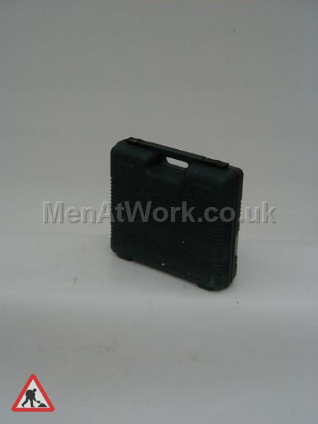 Power Tool Cases - tool cases (4)
