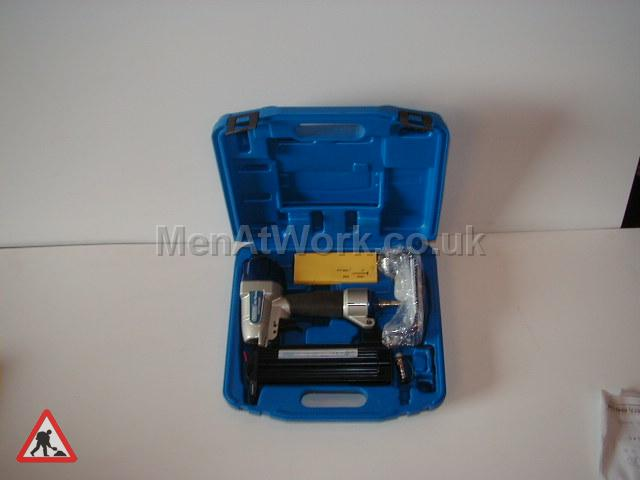 Power Tool Cases - tool cases