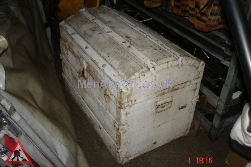Tool Chest - tool chest (2)