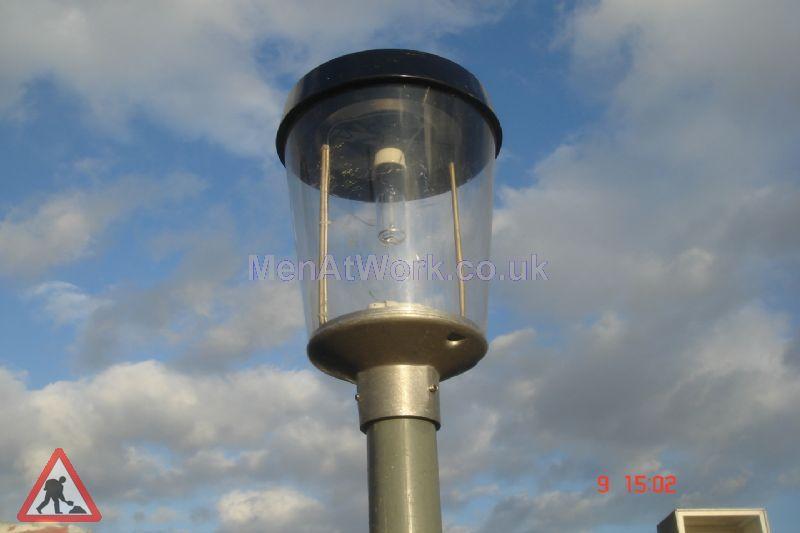 360 Glass Street Light - 360 Street Light (2)
