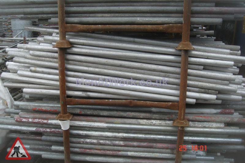 Aluminium Tubes - Alluminum Tubes