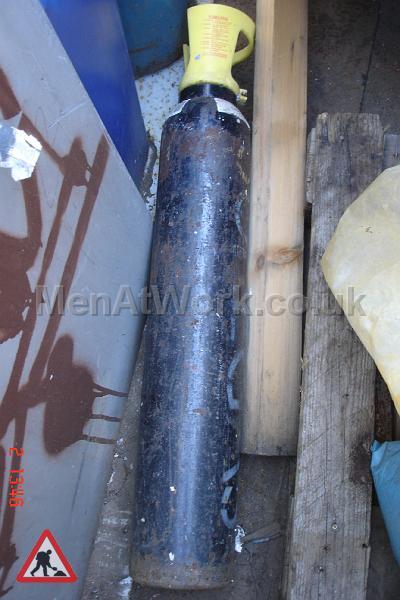 Beer Pump Equipment - Beer Pump – Equipment (2)