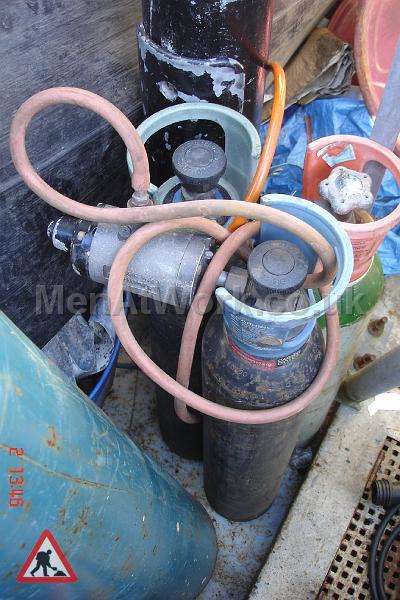 Beer Pump Equipment - Beer Pump – Equipment (3)