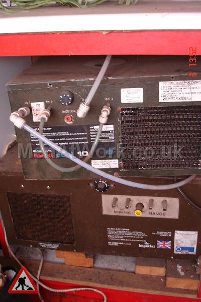 Beer Pump Equipment - Beer Pump – Equipment (4)