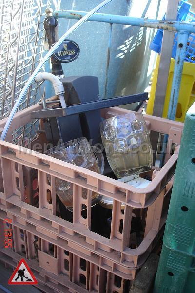 Beer Pump - Beer Pumps