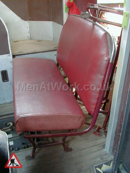 Bus Seating - Bus Seating (11)