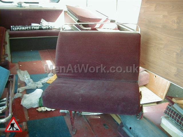 Bus Seating - Bus Seating (12)