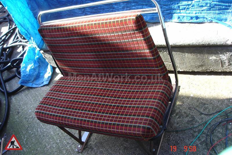 Bus Seating - Bus Seating (5)
