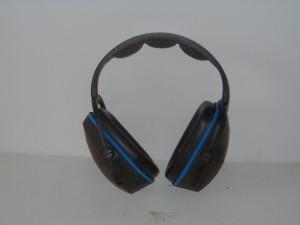 Ear protectors - Ear protectors