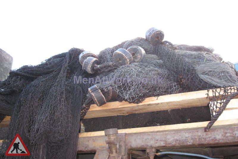 Fishing Nets - Fishing Nets (2)