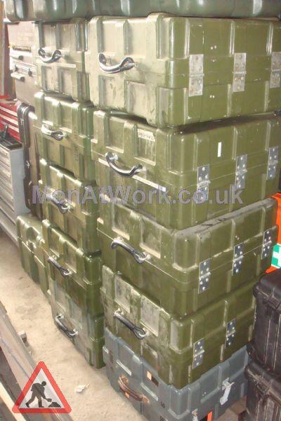 Military Storage & Cases - Military Storage & Cases (10)