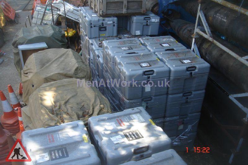 Military Storage & Cases - Military Storage & Cases (13)