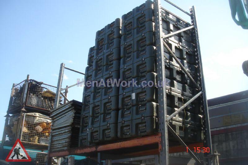 Military Storage & Cases - Military Storage & Cases (14)