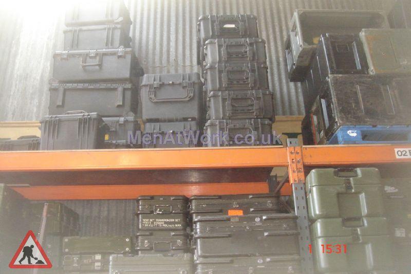 Military Storage & Cases - Military Storage & Cases (15)