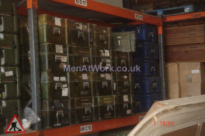 Military Storage & Cases - Military Storage & Cases (17)