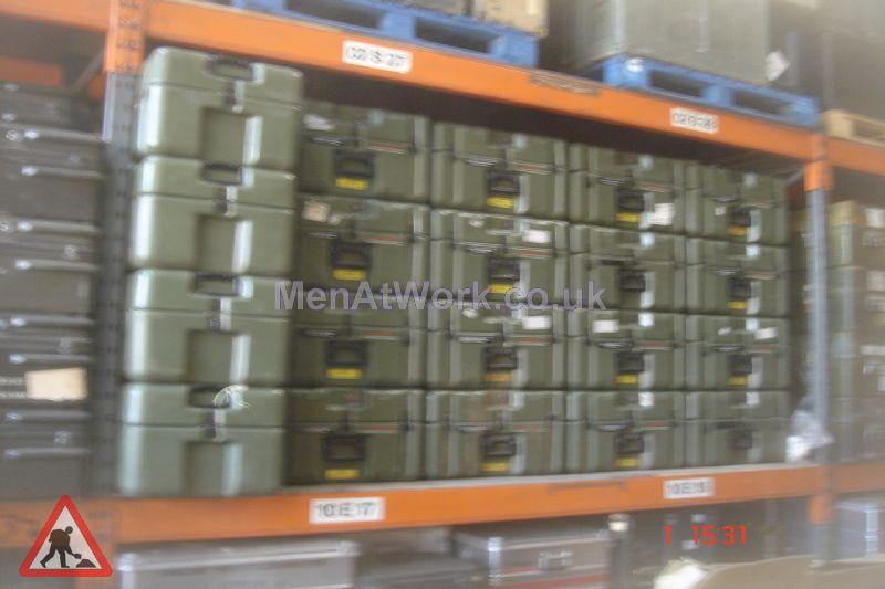 Military Storage & Cases - Military Storage & Cases (18)