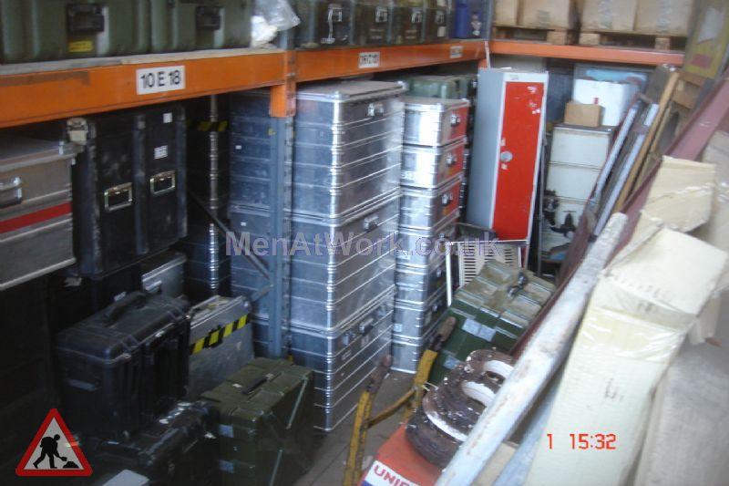 Military Storage & Cases - Military Storage & Cases (21)