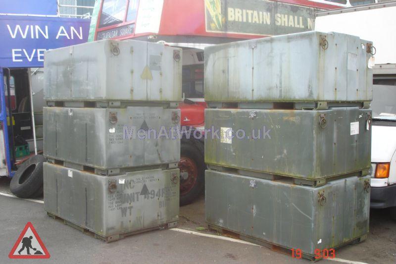 Military Storage & Cases - Military Storage & Cases (5)