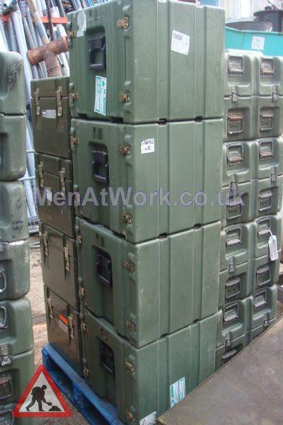 Military Storage & Cases - Military Storage & Cases (7)