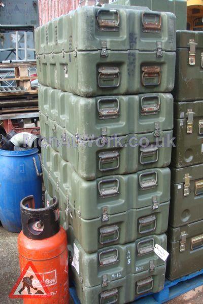 Military Storage & Cases - Military Storage & Cases (8)