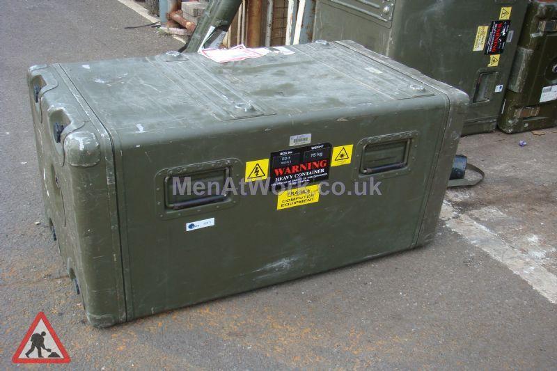 Military Storage & Cases - Military Storage & Cases (9)