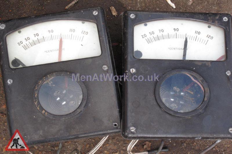 Period – Electrics & Control Units - Period – Electric Units & Controls (18)