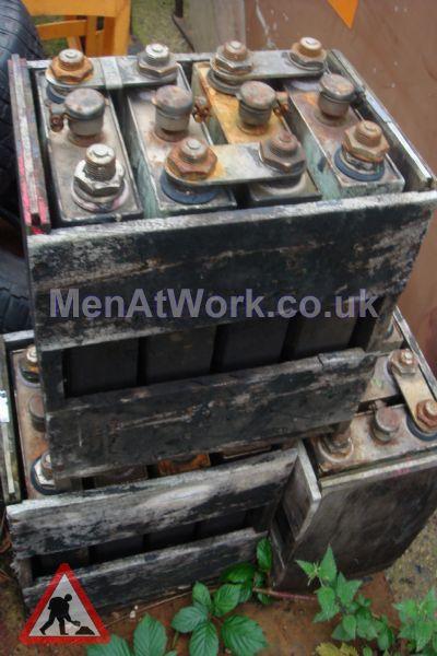 Period – Electrics & Control Units - Period – Electric Units & Controls (2)