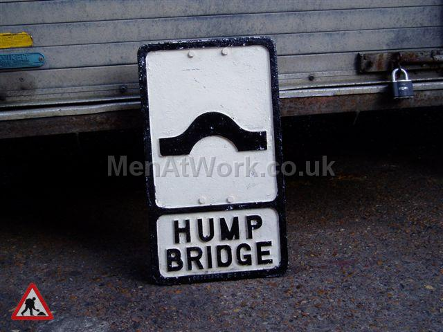 Period Road Signs - Period Road Signs (10)