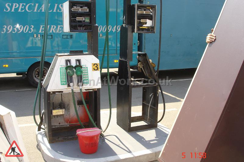 Petrol Pumps - Petrol Pumps (6)