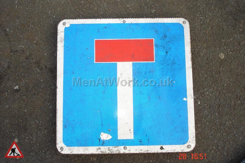 Road Signs – Arrows - Road Signs Arrows (5)
