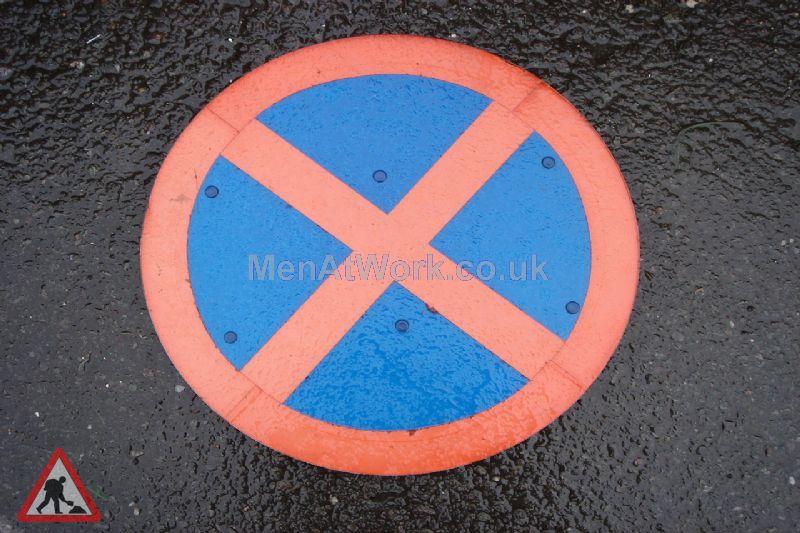 Road Signs – Circle Various - Road Signs – Circle (19)