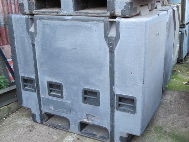 Squadron Box - SQD Box 9 Available