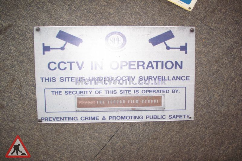 Security Signs - Security Signs (6)