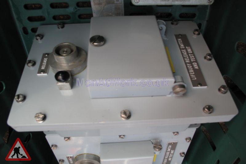 Ship Control Panels - Ship Control Panels (10)