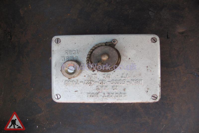 Ship Control Panels - Ship Control Panels (7)