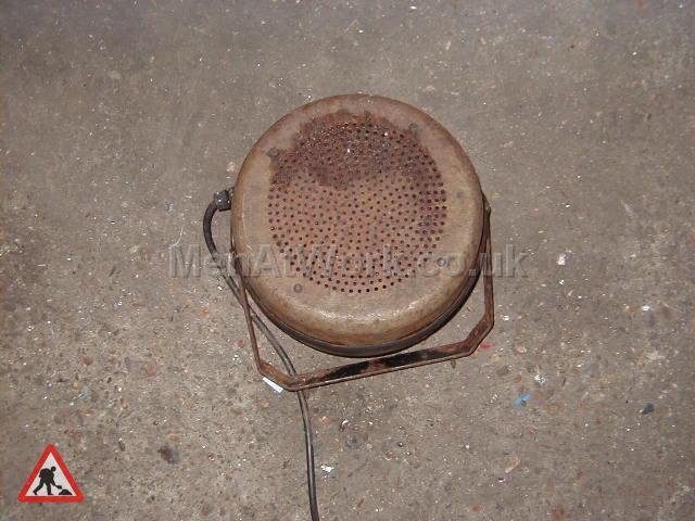 Small Tannoy Speakers - Small tannoy speakers