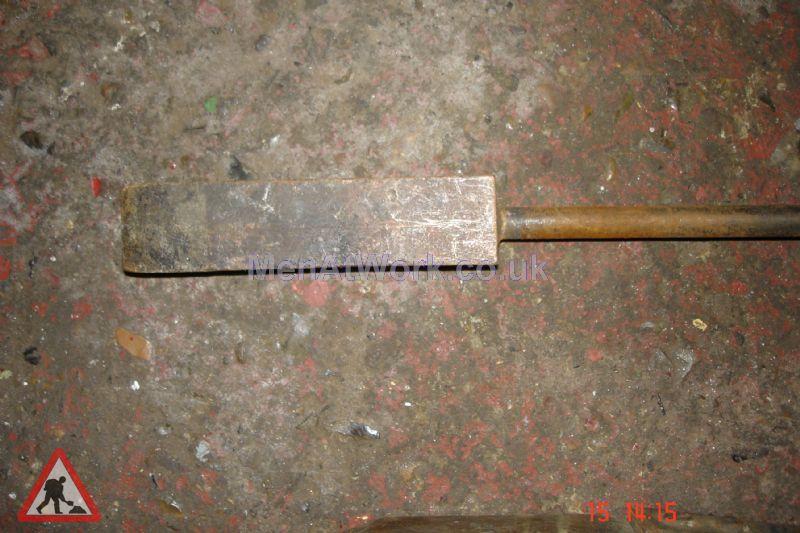 Tools- Welding & Soldering - Soldering tools2