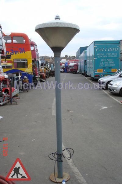 Street Lamps - Street Lamps (3)