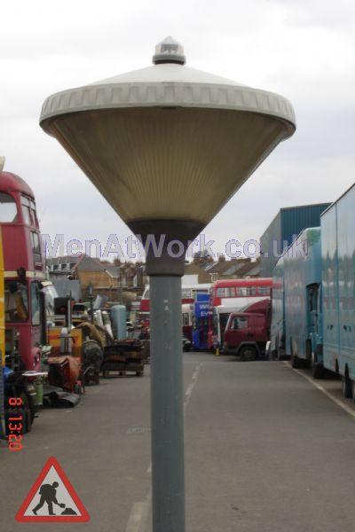 Street Lamps - Street Lamps (4)