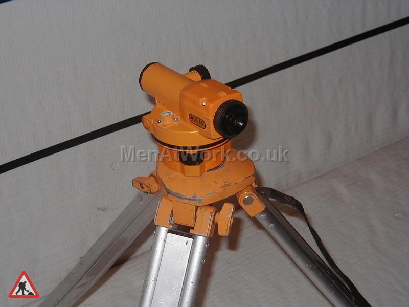 Surveying Unit - Survoying Unit
