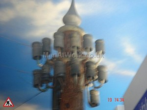 Telegraph Pole Reference - Telegraph Pole Reference (3)