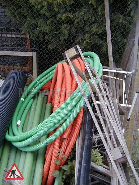 Tubing - Tubing various 1