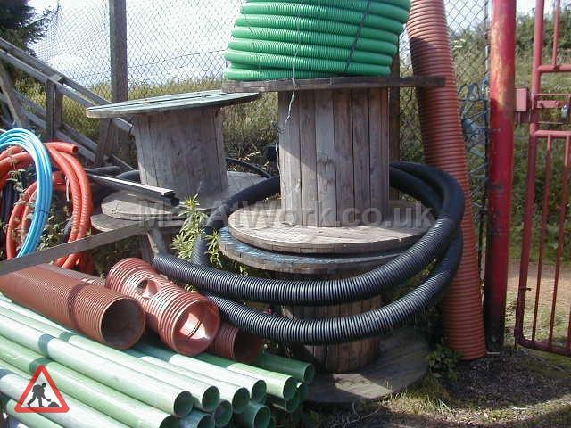 Tubing - Tubing various 2