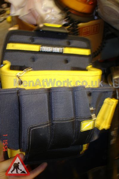 Tools – Belts & Bags - Various Tool Bags (11)