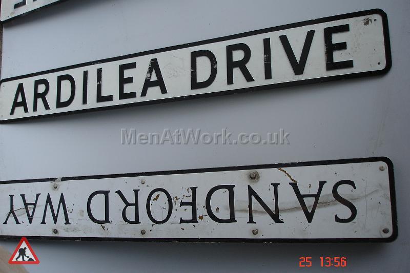 Street Names A-F - ardilea drive (2)