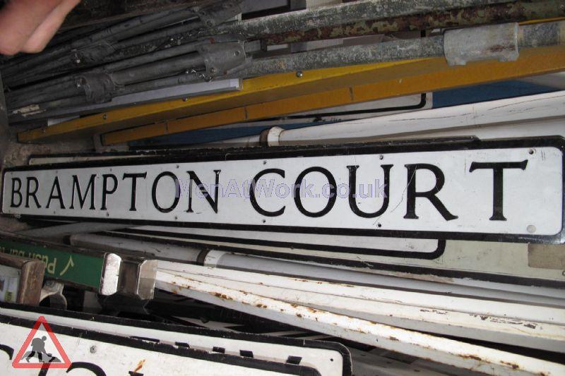 Street Names A-F - brampton court (2)