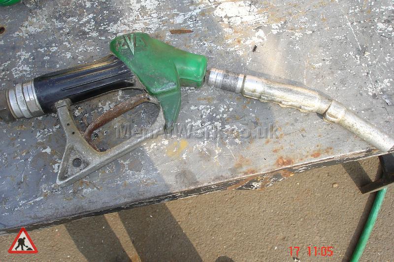 Petrol Pump Nozzles - pump nozzles (13)